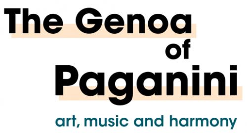 The-Genoa-of-Paganini
