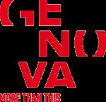 genova-logo_verticale_rosso-300x287
