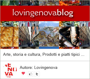 www.lovingenovablog.it