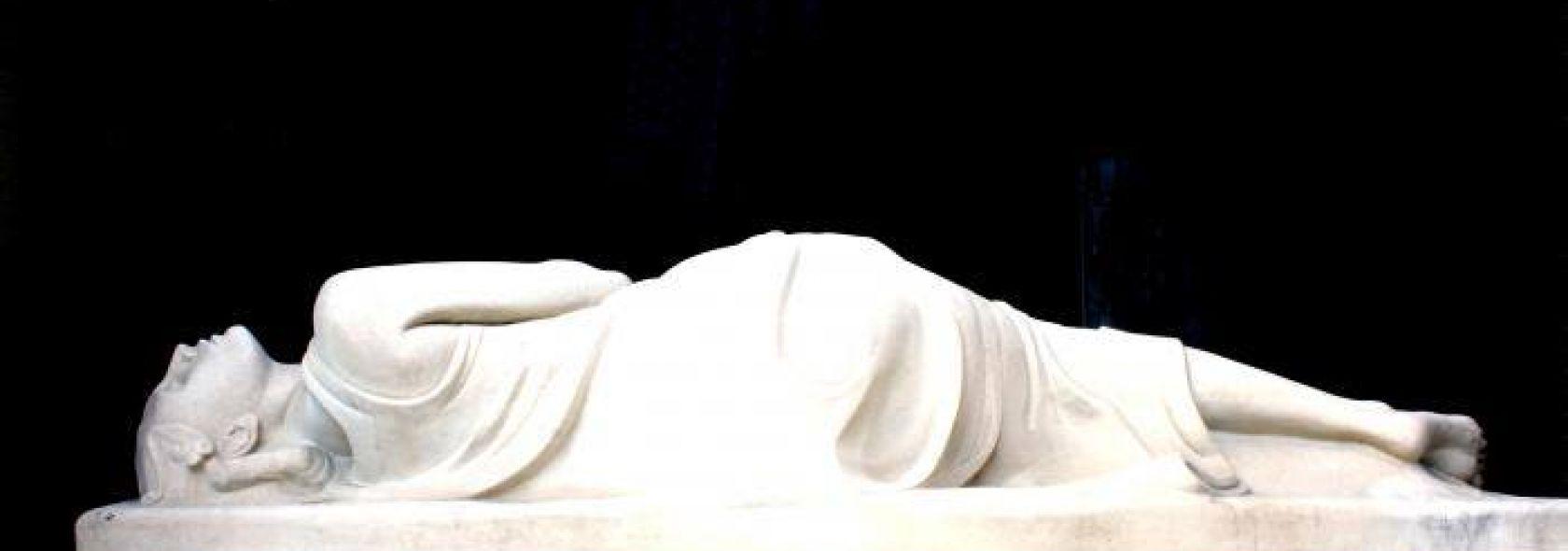 Cimitero di Staglieno - © Comune di Genova