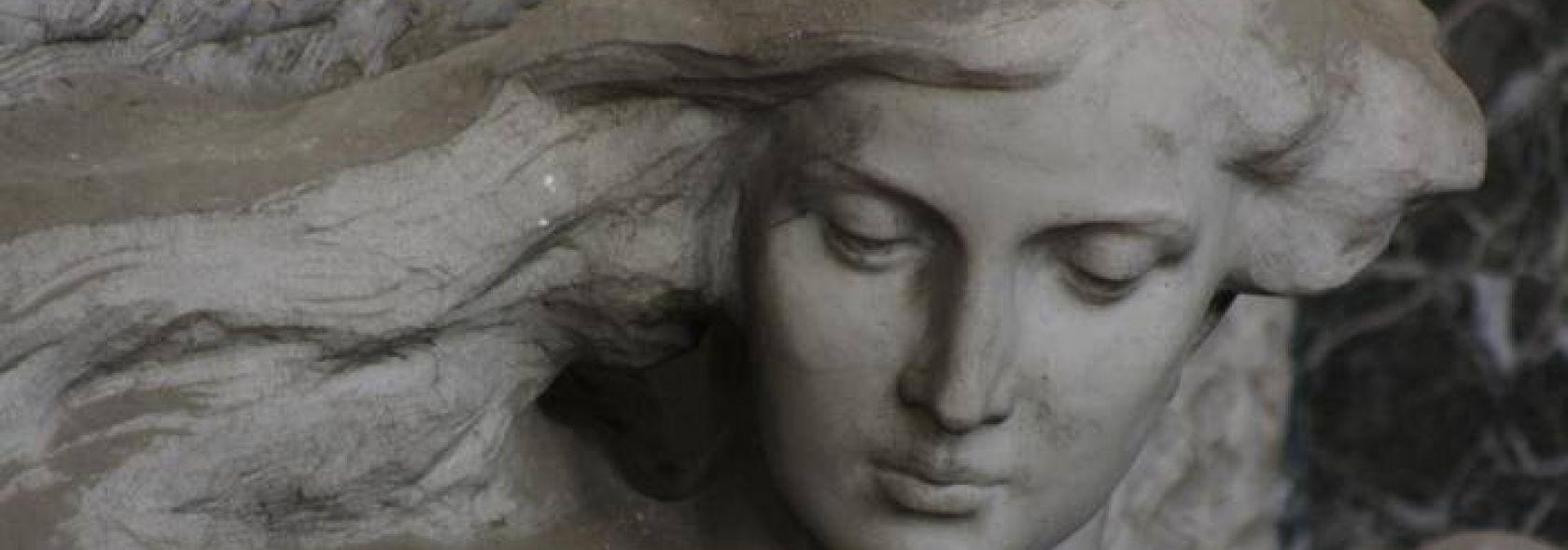 Cimitero di Staglieno - foto: © Comune di Genova