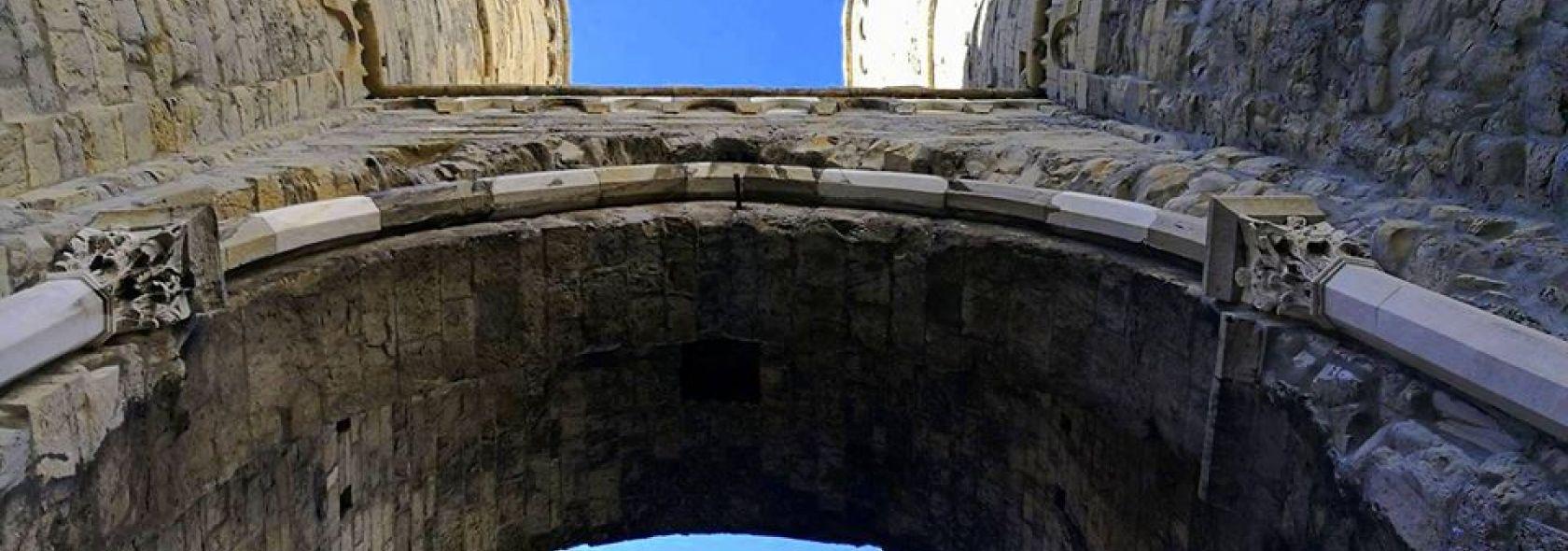 Porta Soprana