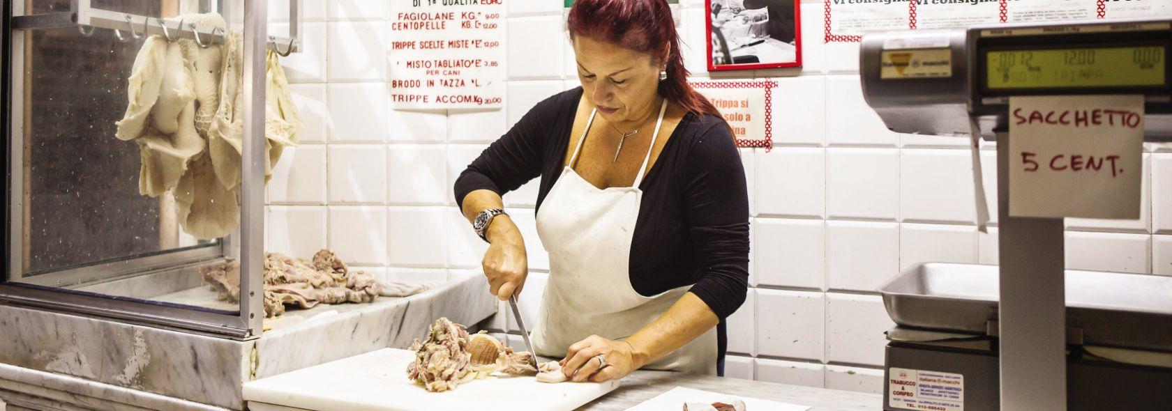 Historische Läden Tripperia La Casana (ph: Alberto Blasetti-CourtesyMarcoPolo)