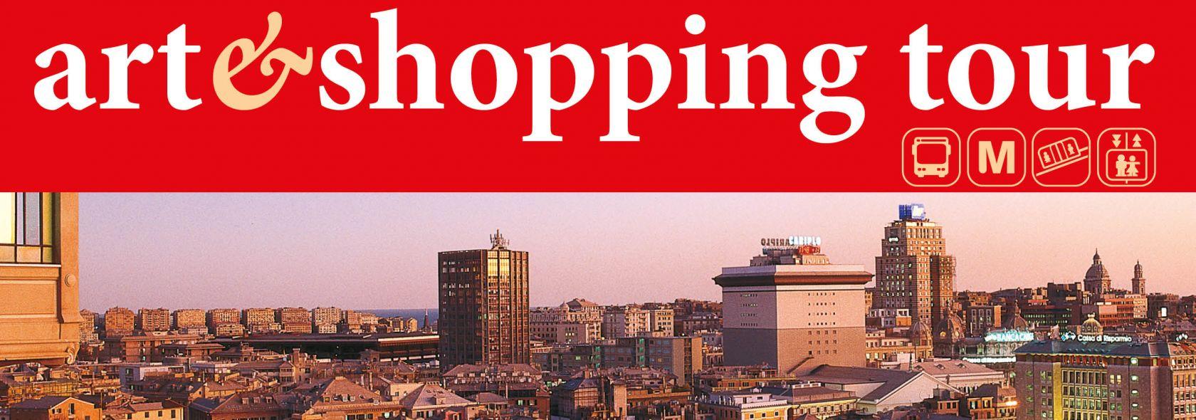 Исскуство и Покупки для путешественников круизных лайнеров