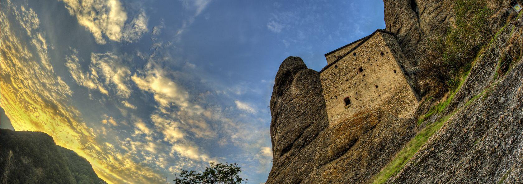 Castello della Pietra_E.Biggi