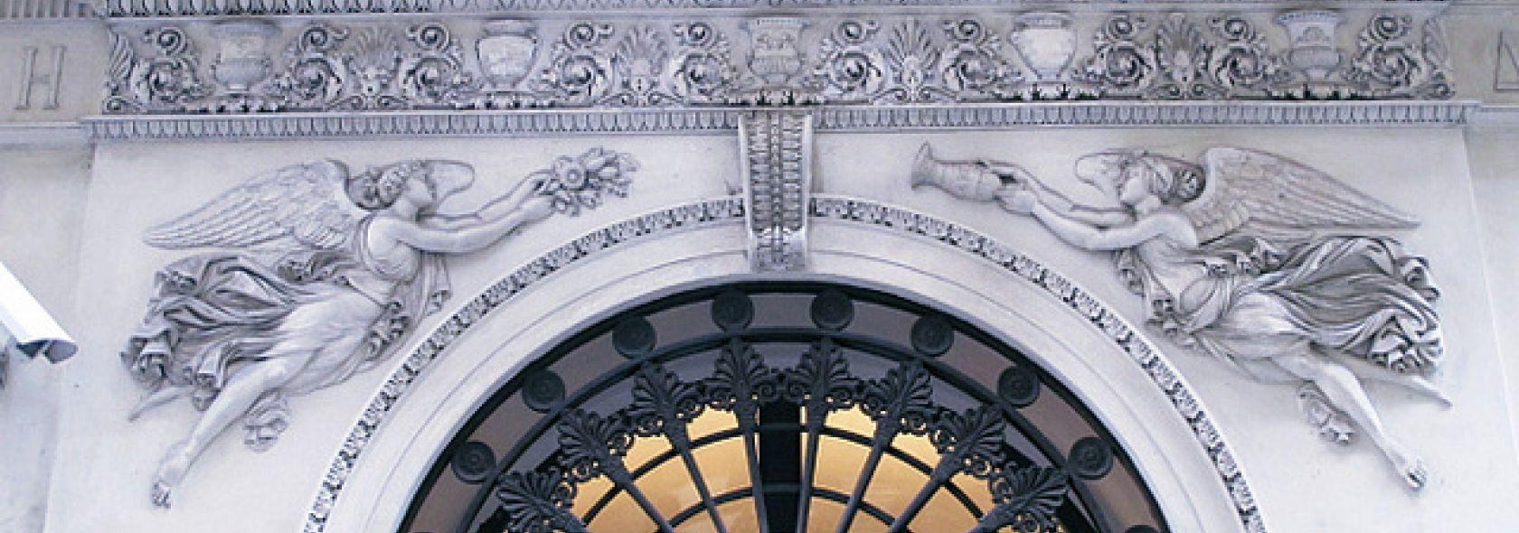 Museo del Risorgimento  - Rinaldi©genovacittadigitale