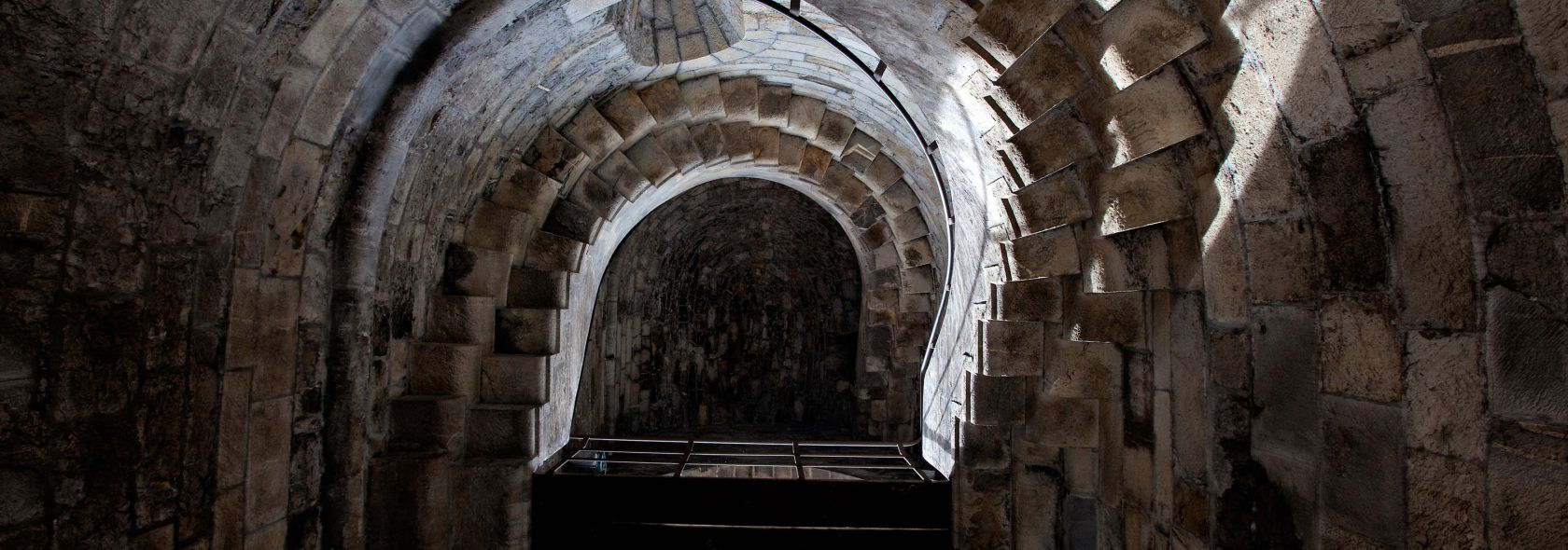 Porta Soprana - foto: Stefanogoldberg - ©publifoto