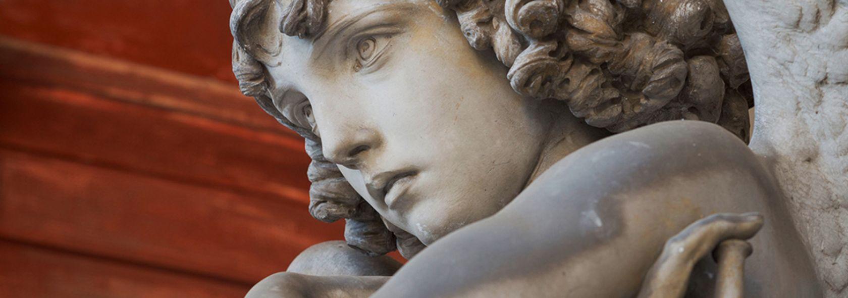 Cimitero di Staglieno - ©Comune di Genova