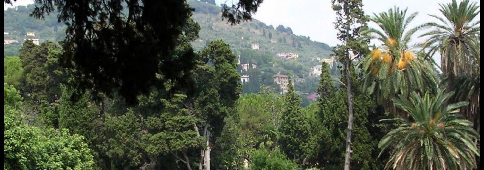 Parco Groppallo