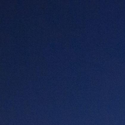 Guarda questa foto sull'evento Genova Porto Antico Estate, Palco sul Mare Festival a Genova