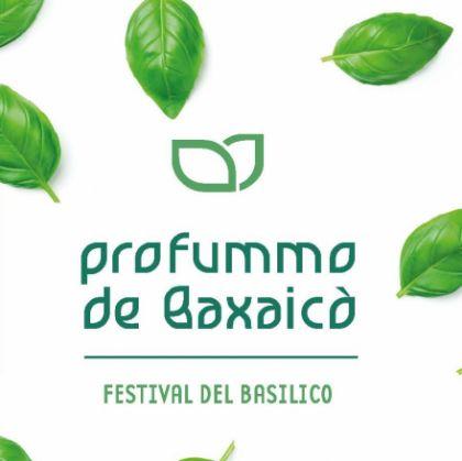 Profumo di Basilico 2019 - 22° Festival del Pesto a Prà | Visitgenoa.it