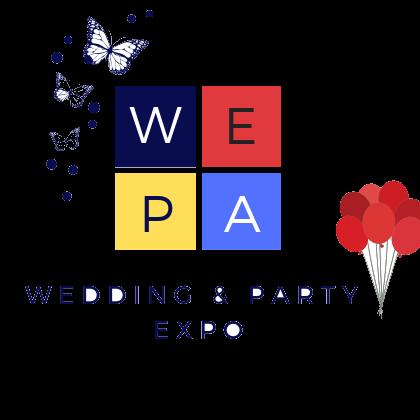 Guarda questa foto sull'evento WEPA EXPO , Wedding & Party Expo a Genova