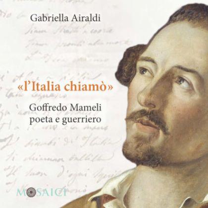 Guarda questa foto sull'evento L'Italia chiamò. Goffredo Mameli poeta e guerriero a Genova