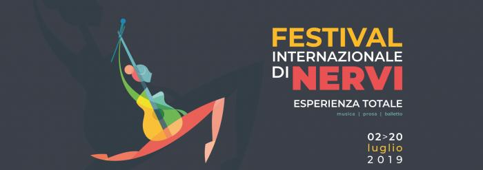Festival Internazionale Di Nervi Visitgenoa It