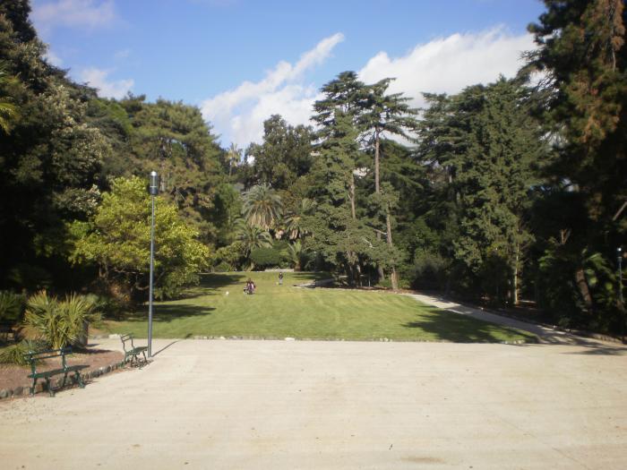 Sestri Ponente Eventi Villa Rossi