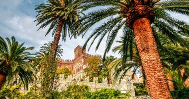 Castello Experience