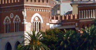 Castello experience - Ogni giovedì a Castello D'Albertis