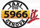 www.taxiagenova.com