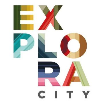 Exploracity