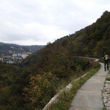 Ponte Canale Cicala