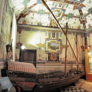 Museo Navale