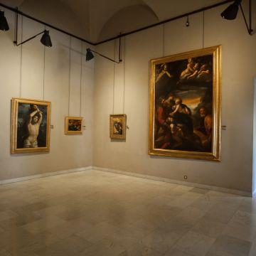 Palazzo Bianco - interno - © courtesy Xedum
