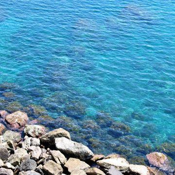 Mare e spiagge   Visitgenoa.it