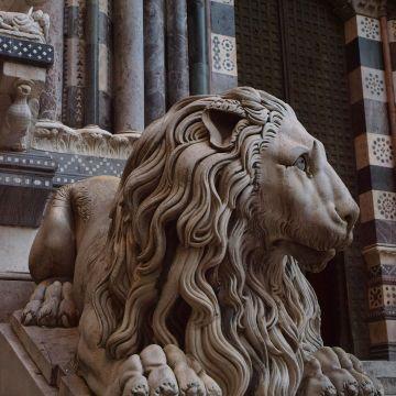 Cattedrale di San Lorenzo - ©Enrico Monaci