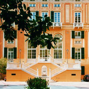 Palazzo Clemente della Rovere
