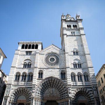 Cattedrale S. Lorenzo