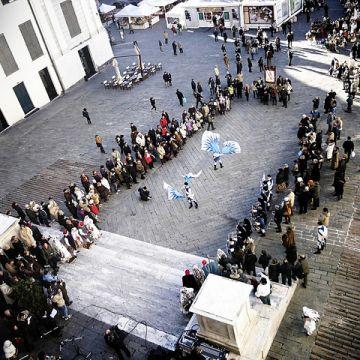 Il Confeugo - 2010 - Rinaldi - ©genovacittadigitale