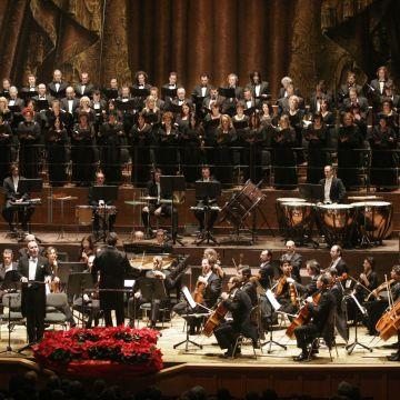 Orchestra del Teatro Carlo Felice